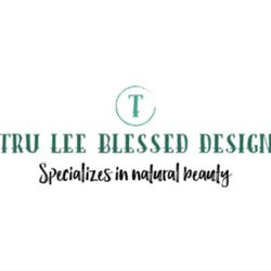 Tru Lee Blessed Designs, 1137 Naranca Ave, El Cajon, 92021