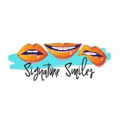 Signature Smiles, 23rd St S, 1025, Suite 206, Birmingham, 35205