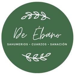 De Ébano, 213 calle aponte, 1C, San Juan, 00912