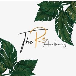 The Reawakening Day Spa, 125 N. Reilly Road, Fayetteville, 28303