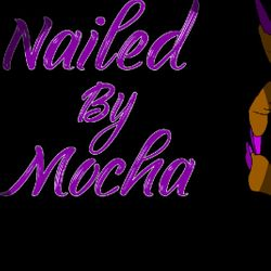 Nailed By Mocha, 8862 Cincinnati Dayton Rd., West Chester, 45069