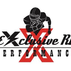 Exclusive Rb Performance, Chesley Park, Windsor or Bloomfield, New Britain, 06051