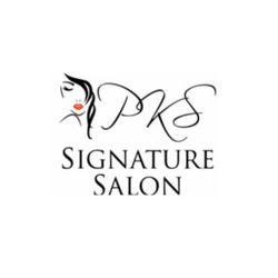PKS Signature Salon, 1048 E Fry Blvd, Suite C, Sierra Vista, 85635