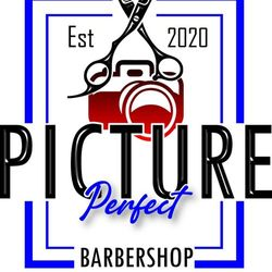 Picture Perfect Barbershop, S 107th East Ave, 5662, Unit C, Tulsa, 74146