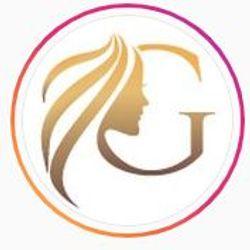 Gugush Hair Studio, 9th Ave, 888, New York, 10019
