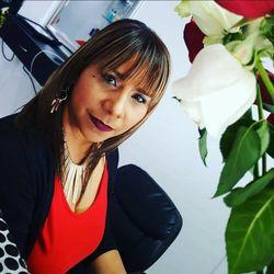 Lymarie Ayala - Silk Salon Esthetique