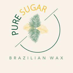 Pure Sugar Brazilian Wax, 163 South Trade Street, Matthew, 28105