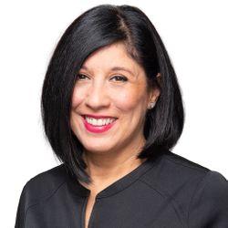 Sandra Diaz Massage Therapist, 7600 Dr Phillips Blvd #74, Orlando, FL, 32819