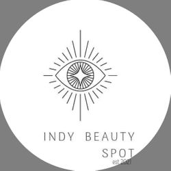 Indy Beauty Spot, US-31, 8743, Indianapolis, 46227