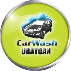 Car Wash Urayoan, 957 Avenida Franklin D Roosevelt, San Juan, 00920