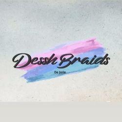 Desshhbraidss, 358 E . Roeser Rd, 226, Phoenix, AZ, 85040