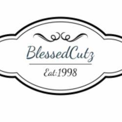 Blessedcutz (Iced Out Barbershop), N Martin L King Blvd, 1100, Las Vegas, 89106