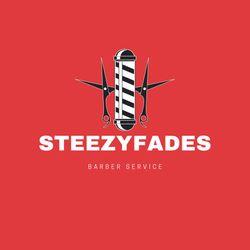 SteezyFades, 822 Plainfield Rd, Joliet, 60435