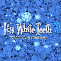Icy White teeth, Dallas, 75228