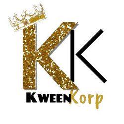 @KWEENKORP, Homestead Ave, 130, suite 2, Hartford, 06112