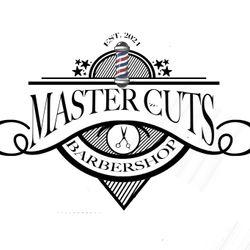 Master Cuts, 491 E Main St,, Moncks Corner, 29461