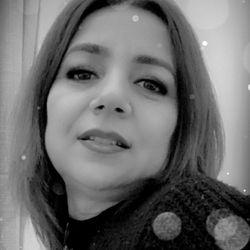 Elena - BriskNPosh • SoHo