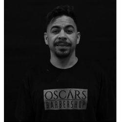Oscar's Barbershop, W 7800 S, 1777, West Jordan, 84088