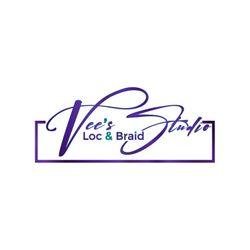 Vees Locs And Braid Studio, 4707 E Busch Blvd, Suite 104, Tampa, 33612