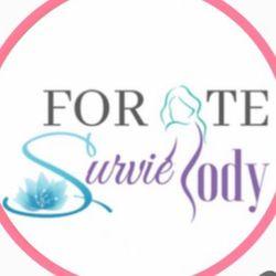 Forte Survie Body Contouring, 2050 Fairfax Ave, Cherry Hill, 08002