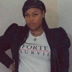 Asabi - Forte Survie Body Contouring