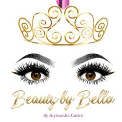 Beauty By Bella, Soveriegn Rd, 6323, 290, San Antonio, 78229