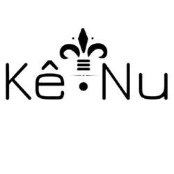 KeNu Massage Spa & Boutique, 324 E. Beltline Rd. Suite 900, DeSoto, TX, 75115