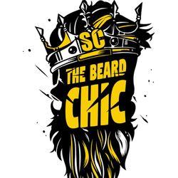 The Beard Chic LLC, 287 Parkside Ave, Buffalo, 14214