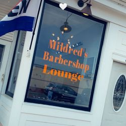 Mildred's Barbershop Lounge, 20 Bissell Street, Manchester, 06040