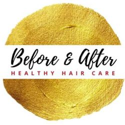 Before And After Healthy Hair Care, 2947 Thousand Oaks Dr, Suite 49, San Antonio, 78247