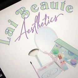 Lai Beautè Aesthetics, 1714 16th St, Sacramento, 95811
