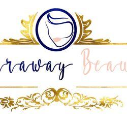 Carraway Beauty, Connolly Pkwy, 60, Building 10 Suite 205, Hamden, 06514