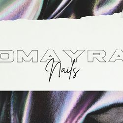 Omayra Nails, Inwood Rd, 2515, Suite 201, Dallas, 75235