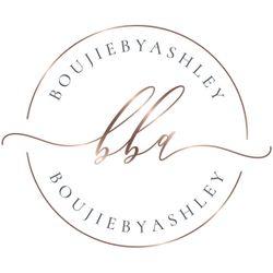 Bouijiebyashley, 397 E Altamonte Drive, Suite 1500, Altamonte Springs, 32701