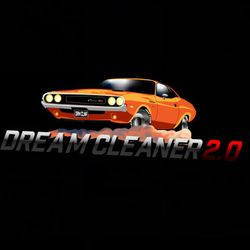 Dreamcleaner2.0, 164 Goldleaf Dr, Hampton, 30228