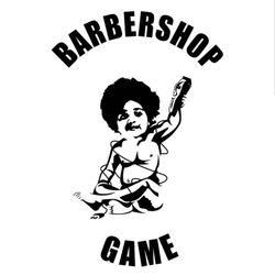 Barbershop Game LLC, 624 Bison Crossing Dr, Yukon, 73099