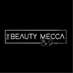 The Beauty Mecca LLC, 3021 Telegraph Ave, C, Berkeley, 94705
