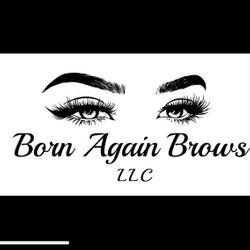 BORN AGAIN BROWS LLC, 316 E 3rd st., Bethlehem, 18015