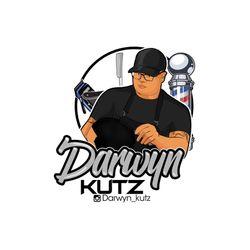 Darwyn_kutz, 31 w burnside ave, Bronx, 10453