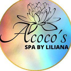 Acocos Spa by Liliana, 9034 Bayou Dr, Tampa, 33635