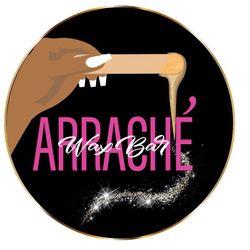 Arrache Wax Bar L.L.C, 7404 Executive Place Suite, 400, Lanham, 20706