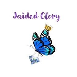 Jaided Glory, 249 W Yosemite Ave, Manteca, 95337