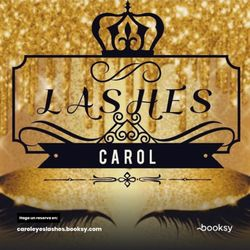 Carol_eyesLashes, Abington Ave E, 22, 11, Newark, 07104