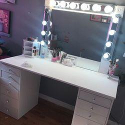 Makeup By Ivette, 104th St, 33-40, Corona, Corona 11368