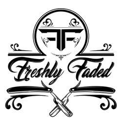Freshly Faded, 1068 E Schaumburg Rd, 1068, Streamwood, 60107