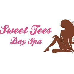 Sweet Tees Day Spa LLC, 4955 Sugarloaf Pkwy NW, 106, Lawrenceville, 30044