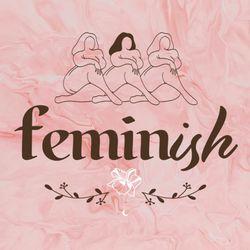 Feminish Beauté, 5550 N Milwaukee Ave, Chicago, 60630