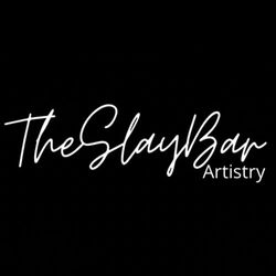 The Slay Bar Artistry, 5425 Galeria Dr., Suite B, Baton Rouge, 70816
