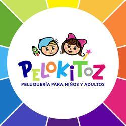 Pelokitoz, M41 Avenida Rafael Cordero, Caguas, 00725