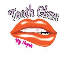 ToothGlamBySoph, Hazel Crest, Cook County, IL, 60429